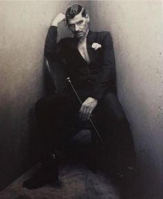 Sehnsucht — Till the hobbit Tag yourself lol Thanks: rammreesh Till Lindemann, Christoph Schneider, Richard Kruspe, Older Mens Fashion, Music Stuff, The Hobbit, Photo Sessions, Heavy Metal, Beautiful Men