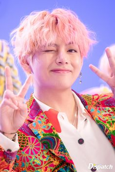 btsv bts v bighitentertainment army taehyung taetae onthestage cookie Kings beautiful beauty cute pretty handsome love btsofficial funny bangtan bantansonyeondan Bts Taehyung, Jhope, Taehyung Fanart, Namjoon, Foto Bts, Daegu, Rap Monster, Suga Rap, Bts Bangtan Boy