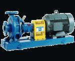 Buy Best Range of Sihi Pumps in Saudi – Advanced Modular Chemical Process Pumps. Visit us: http://goo.gl/6K9BXO