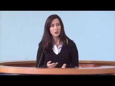 Câmara em Pauta 129 - Escola sem Partido - 19/08/2016