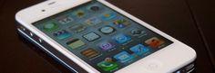 Após o anúncio dasnovas linhas de iPhones, a Applereduziu o preço do iPhone 5em R$ 100. Agora, o aparelho de 16GB custa R$ 2.299; o de 32 GB, R$ 2.599; e o de 64GB, R$ 2.899. O iPhone 5S e o 5C devem chegar ao Brasil em dezembro deste ano.O iPhone 4S com 16 GB foi retirado do site da Apple, e ag