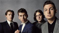 ARCTIC MONKEYS Arctic Monkeys, Photo Galleries, Image, Alex Turner, Singers, Bands, Men, Singer, Band