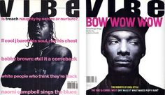 "Vibe Magazine Covers 1990 | VIBE , Fall 1992 ""preview issue"", and September 1993 ""premiere issue"""