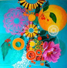 great color ! Karlin Meehan