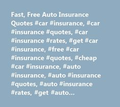 Progressive Auto Insurance Quote 1St Solo Went Off Without A Hitch This Morning Really Starting To .