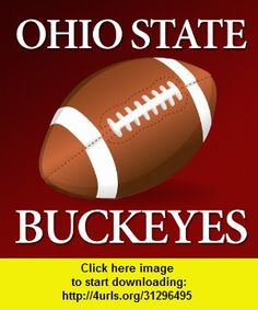 Ohio State Buckeyes Trivia, News and More, iphone, ipad, ipod touch, itouch, itunes, appstore, torrent, downloads, rapidshare, megaupload, fileserve