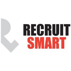 Recruit people so I party SMARTER not harder! My Goals, I Party, Tech Companies, Company Logo, Logos, Business, Board, People, Store