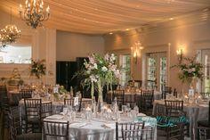 0929 Highgrove Estate wedding photos Fuquay Varina