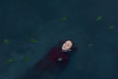 Gabriel Isak Photography - Selected Works