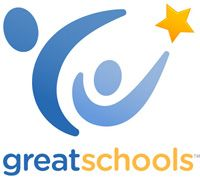 Lopez Elementary School, located in Fort Collins, Colorado, serves grades K-5 in the Poudre R-1 School District.  It is among the few public elementary schools in Colorado to receive a distinguished GreatSchools Rating of 8 out of 10.