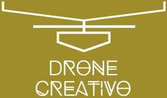 Drone Creativo Calm, Artwork, Knowledge, Creativity, Work Of Art, Auguste Rodin Artwork, Artworks, Illustrators
