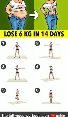 Full Body Gym Workout, Flat Belly Workout, Gym Workout Videos, Gym Workout For Beginners, Fitness Workout For Women, Body Fitness, Fitness Workouts, Butt Workout, Fitness Tips
