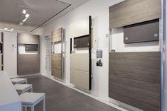 Florim Solutions - ventilated facades  #ventilatedfacades #florimsolutions #solutions