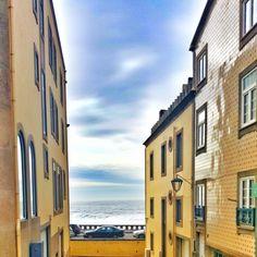#foz #porto