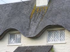 How's this for your new roof?? Too fancy is it? Re-roofing does not need to be a big job, as long as you speak to the right roofing contractors Melbourne.   http://www.acrroofing.com.au/