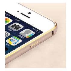 http://www.totu.com.tr/urun/totu-mellow-series-element-iphone6-4-7-sliver-shinning-gold.html