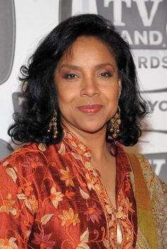 Phylicia Rashad: One Life to Live, Courtney Wright, 1983-1984