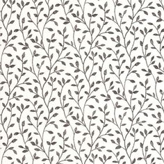 Boho Floral Wallpaper in Black and White design by Graham & Brown ($40) ❤ liked on Polyvore featuring home, home decor, wallpaper, backgrounds, wallpaper samples, leaf wallpaper, floral pattern wallpaper, motivational wallpaper, inspirational wallpaper and pattern wallpaper