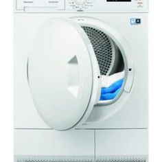 Washing Machine, Home Appliances, House Appliances, Appliances, Washers