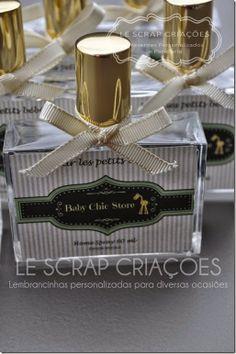 Mais informações você poderá visualizar em nossa loja virtual www.lescrapcriacoes.com ou entrar em contato através do e-mail:lescrapcriacoes@hotmail.com