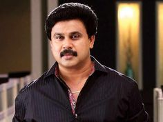 After the recently released movie, 'Chandrettan Evideya' super talented actor, Dileep is to act in another movie as a leading role. The upcoming movie is directed by famous director, Siddharth Bharathan.