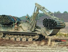 Terrier_MSV_engineer_manoeuvre_support_tracked_armoured_vehicle_BAE_Systems_British_army_United_Kingdom_005.jpg