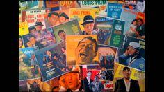 Louis Prima, Wonderland, Banana, Baseball Cards, Bananas, Fanny Pack