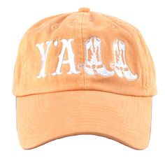 Katydid Y all Southern Wholesale Baseball Hats Wholesale Hats 9c12493dcf5