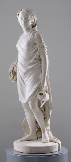 Imagini pentru masterpiece of gothic sculptures in france