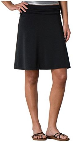 Women's Athletic Skirts - ToadCo Swifty Chaka Skirt  Womens >>> Want to know more, click on the image.