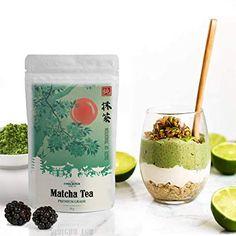"Green Tea Matcha Beginner Gift Set (Gift Set""Butterfly 1""): Amazon.co.uk: Grocery"