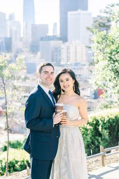 City Engagement Photos, Engagement Session, He's Beautiful, Beautiful People, Palace Of Fine Arts, Bridesmaid Dresses, Wedding Dresses, Satin Dresses, How To Take Photos