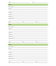 math worksheet : 1000 images about 6th grade on pinterest  multiple meaning words  : Multiple Meaning Words Worksheet 2nd Grade