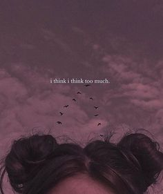 My Diary Quotes, My Life Quotes, Fact Quotes, Reality Quotes, Attitude Quotes, Mood Quotes, Dear Self Quotes, Snap Quotes, Classy Quotes