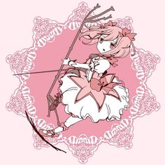 puella magi madoka magica Madoka Kaname Mami Tomoe Homura Akemi Sayaka Miki kyouko sakura pmmm SU puella magi holy quintet
