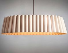 Renata 116 Oval Suspension features a real wooden frame. Available in a multitude of outer/inner combinations of shade colors including Ash/Ash, Ash/Blue, Ash/Red, Ash/Green, Ash/Red, Ash/Yellow, Beech/Beech, Beech/Blue, Beech/Red, Beech/Green, Beech/Yellow, Gray/Gray, Gray/Blue, Gray/Red, Gray/Green, Gray/Yellow, Ebony/Ebony, Ebony/Blue, Ebony/Red, Ebony/Green, or Ebony/Yellow. Also available in reverse outer/inner shade colors including Gray/Ash, Ebony/Ash, Blue/Ash, Red/Ash, Green/Ash…