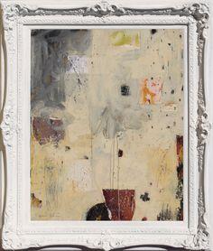 Kevin Tolman paintings | Karan Ruhlen Gallery Santa Fe Contemporary Fine Art