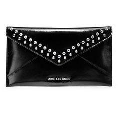 e081d3a7a83a 2016 MK Handbags Michael Kors Handbags