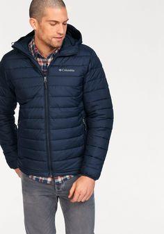 80fad997491 Coats 16 17 Long Live Winter