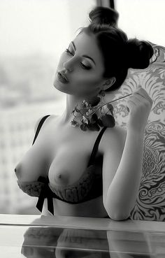 Čierny sex Tumblr video
