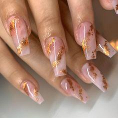 Want some ideas for wedding nail polish designs? Drip Nails, Aycrlic Nails, Love Nails, Pink Nails, Pretty Nails, Hair And Nails, Stiletto Nails, Summer Acrylic Nails, Best Acrylic Nails