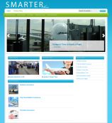 SmarterSkies.org - Website for Sale on Flippa: PR5 Air Travel Site, Premium Old Domain - Automated Ready - CHEAP BIN!