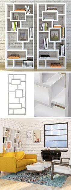 Inspiratoin for interior design though books