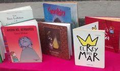 Recre-ando Chacao ofrecerá cuentos de cuentos  con Daniela Decena en la Plaza Altamira http://crestametalica.com/recre-ando-chacao-ofrecera-cuentos-de-cuentos-con-daniela-decena-en-la-plaza-altamira/ vía @crestametalica