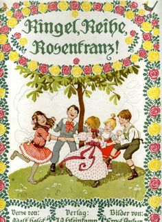 Ernst Kutzer Illustration, Peanuts Comics, Singing, Dance, Art, Children, Old Pictures, Dancing, Art Background