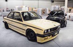 Ernie designs .com Bmw M30, Slammed Cars, Bmw E30 M3, Bmw Classic, Car Goals, Bmw 3 Series, Bmw Cars, Dream Cars, Automobile
