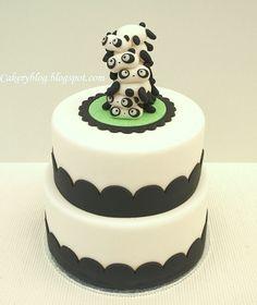 http://www.hawaiikawaii.net/wp-content/uploads/2012/04/Tarepanda-Cake-Kawaii-San-X-Kawaii-Cake.jpg