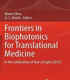 Essentials of biology 4th edition test bank mader free download frontiers in biophotonics for translational medicine pdf fandeluxe Images