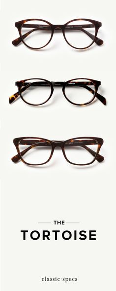 Ralph Lauren RL6120 Womens Eyeglasses (USD199) liked on ...