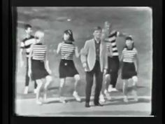 Brian Hyland   The Joker Went Wild (HQ Stereo) (1966) - YouTube Brian Hyland, Dramatic Music, Bobby Darin, Emma Peel, Gypsy Women, In The Hole, Losing Everything, Best Songs, Deck Of Cards